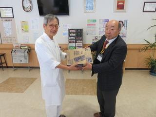 中野記念病院�@.JPG