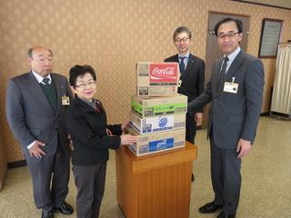 東日本大震災被災地支援�H.JPG