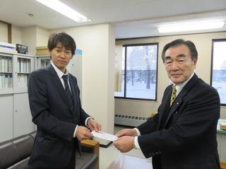 芦別ロータリークラブ(28.12.22).JPG