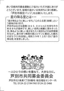 赤い羽根2020_芦別市PINS台紙2.jpg